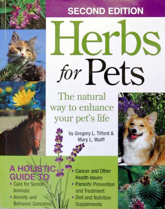 HerbsPetsBookr2web3inch